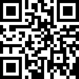 电信11.11狂欢节 抽奖实物电信话费等奖品