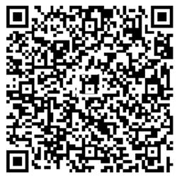 平安口袋银行注册领15元话费券 1个月腾讯视频会员 爱奇艺会员