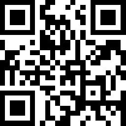 和平精英QQ/微信 每日登陆抽奖1~188Q币/现金红包