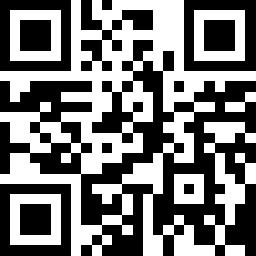 简单方法测试你的微信账号是黑号还是活跃号