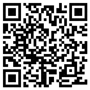 免费领取京东2-6元无门槛支付立减券 购物可抵扣
