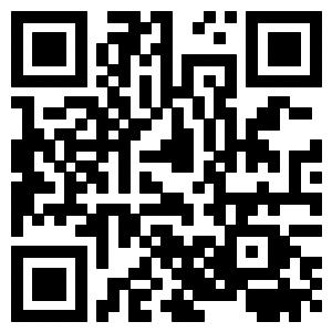 下载去看球APP登录秒提1元现金红包 黑号可参与 随时黄