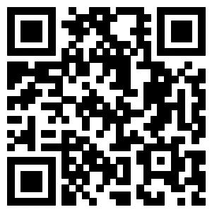 免费领取1个月豪华绿钻 每日5000份 限非绿钻王卡用户