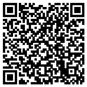 [复活]苏宁新用户100%撸20元零食包邮 一套资料撸2份