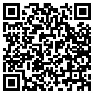 免费领取1-12个月优酷会员 需开通苏州银行零钱账户 秒到账