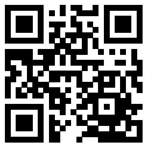 微博幸运大转盘做任务必得现金红包 亲测0.3元 可提现