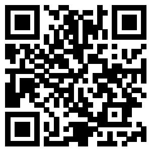 App store绑定微信支付秒领1个月腾讯视频VIP 秒到账