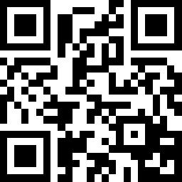 QQ大会员专享优惠 每月免费领红钻+多项特权