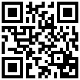 新浪微博1元开通1个月新浪微博会员 自动续费