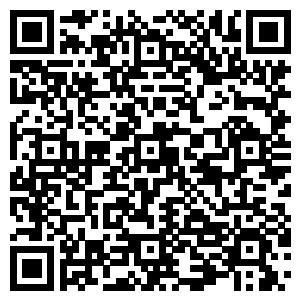1688赊账进货新一期领红包0元购买2个牙刷包邮 数量有限