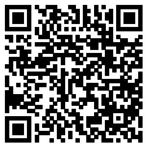 美团APP新老用户分别领取10/5元话费券 充值话费抵扣