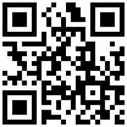 免费领取微博动漫超级会员7天体验特权