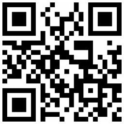乱世王者注册抽奖Q币 最少2Q币 仅限安卓手机参与