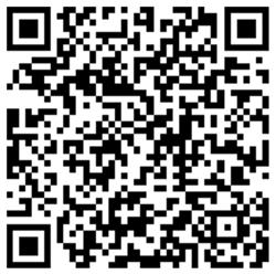 湖北联通关注绑手机号秒领最高88元现金红包 亲测0.33元
