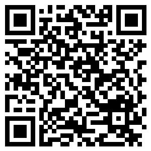 电信互联网卡用户抽20-50元话费 腾讯视频爱奇艺月卡等奖励