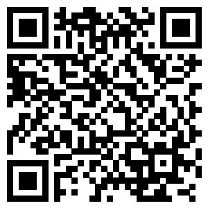 奥买家全球购注册免费得7天爱奇艺会员卡密 手机号多的上
