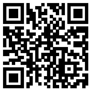 美团民宿学生认证秒推5元现金红包 亲测黑号可参与