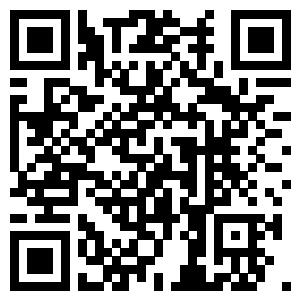 趣铃声APP下载得0.5元现金红包 黑号可参与 1小时内到账