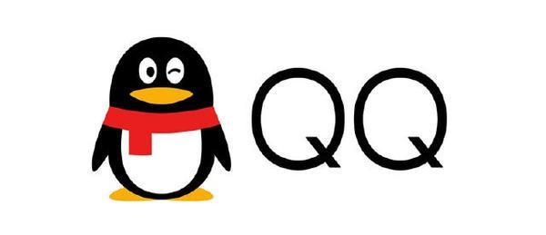 QQ龙王标识怎么点亮_QQ龙王标识获取方法