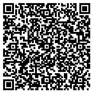 微视集利年抽视频红包体验金 1分钱发视频红包 最高888元