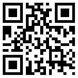 使用建行卡支付1分钱抽15-68.88元现金红包 微信支付宝均可参与