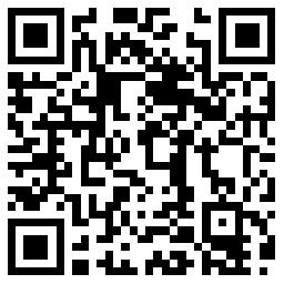 微视好友助力得金币兑换1-31天腾讯视频会员 需下载微视兑换