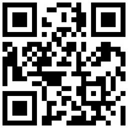 和平精英登录游戏分享活动页面 抽最高520QB 限安卓用户
