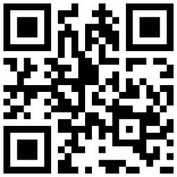 战歌竞技场自走棋2.0 SVIP至尊独享抽最高1888QB