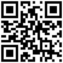 百度网盘免费霖7天畅享卡 可免费体验各种视频资源 -1