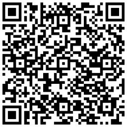亲测中10元话费 招商银行新一期领电子社保卡抽话费卷 -2