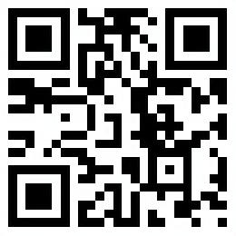 联通用户免费申请挪车码 -2