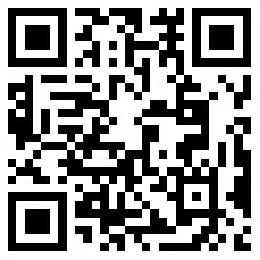 微信投票随缘中话费、京东E卡、华为平板电脑等 -2